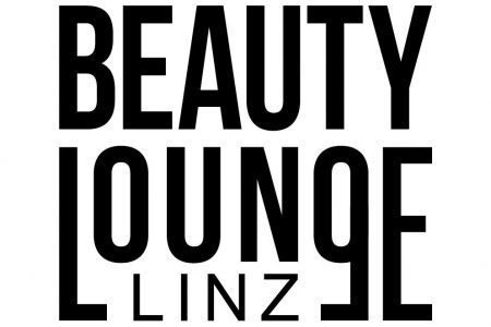 BeautyLounge